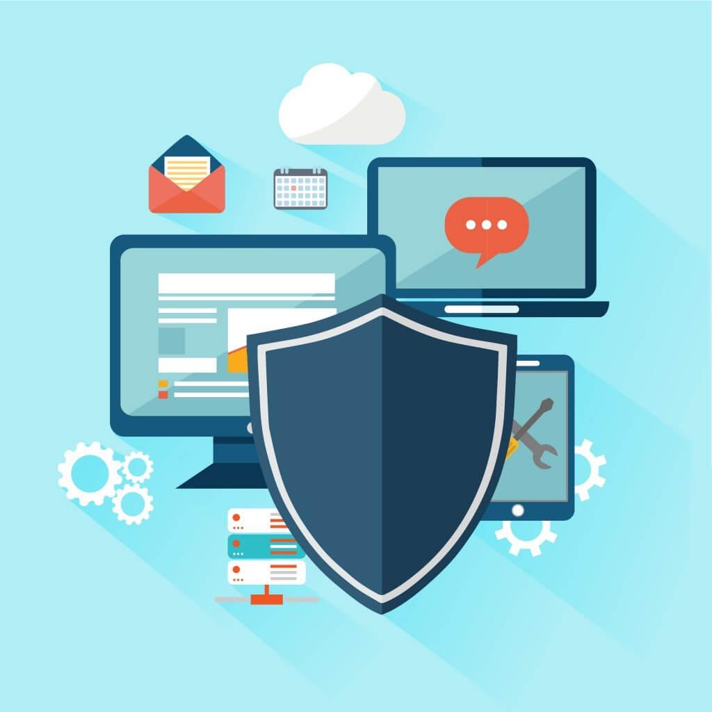 Akvelon   Software Security Strategies