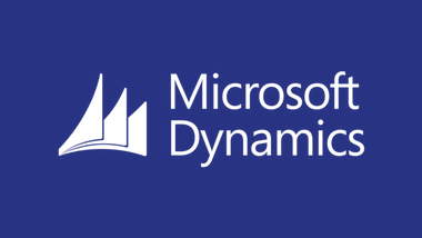 microsoft dynamics crm case studies Business portal connect with customers and tell them about your business.