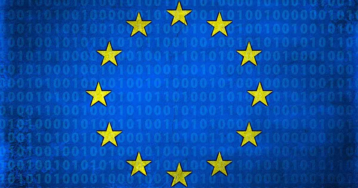 EU Data and Privacy GDPR