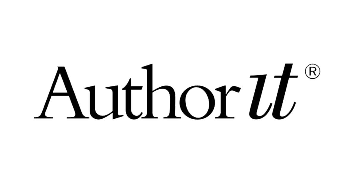 Author it client feedback Akvelon